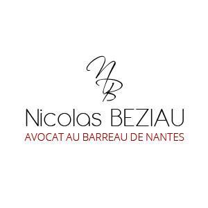 Maître Nicolas BEZIAU, Avocat