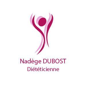 Nadège DUBOST, Diététicienne
