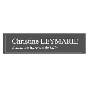 Maître Christine LEYMARIE, Avocat