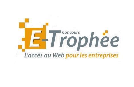 Axecibles lance la 5ème édition du Concours E-trophée