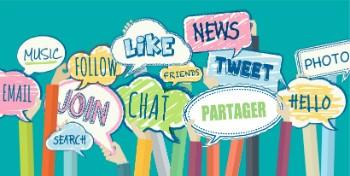 5 raisons pour lesquelles vous devriez gagner en efficacité sur les réseaux sociaux