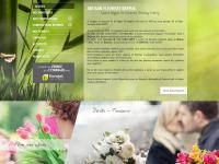 Fleuriste GUILLEMET