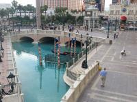 Séminaire Axecibles : Bienvenue dans la ville de tous les possibles, Las Vegas !
