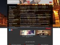 Avocat Isabelle LABADIE-BLANCHE