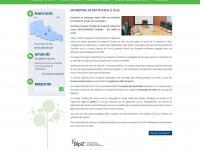 Nettoyage Cleaning Bio