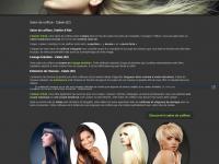 Salon de coiffure DADE