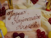Axecibles fête ses 12 ans !