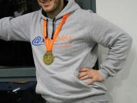 Axecibles : retour sur le marathon de New York