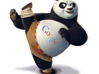 Axecibles : La version 4.0 de Google Panda
