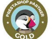 Axecibles : mise en conformité des sites de vente en ligne par PrestaShop