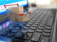 Axecibles : e-commerce, + 11% au 1er trimestre 2014