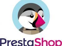 Axecibles, partenaire privilégié de PrestaShop