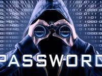 Faille de sécurité Prestashop : Lancement du correctif pour faire face à la menace