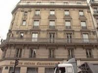 L'agence de Axecibles Paris s'agrandit