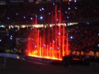 Axecibles au stade de France