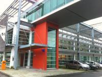 L'agence web Axecibles d'Amiens déménage
