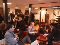 Axecibles fait sa rentrée commerciale 2012
