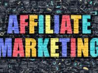 Comment devenir un pro du marketing d'affiliation ?