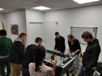 La battle Dev, un challenge que l'équipe R&D d'Axecibles a souhaité relever !