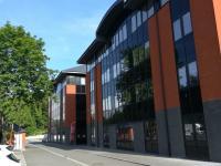 Axecibles ouvre son deuxième bureau en Belgique dans la province de Namur à deux pas du Luxembourg