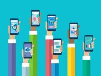 Les applications mobiles pour gérer votre business