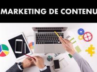 Ayez un « content marketing » dont vous pourrez être fier !