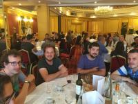 Réunions de rentrée 2016 chez Axecibles : Relever des défis ensemble pour mieux relever ceux de nos clients