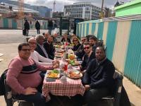 Axecibles chez les bretons : visite de Bretagne Ateliers