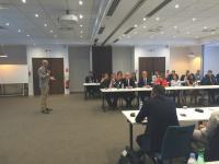 Rentrée commerciale Axecibles: se dépasser pour développer le C.A des PME, PMI