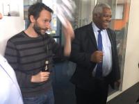 NOTRE CRÉATIVITÉ N'A PAS DE LIMITE CHEZ AXECIBLES !