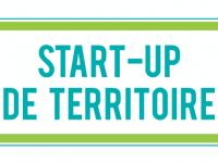 Le Stab  de Roubaix reçoit Startup de territoire Lille le 1er juin 2017.