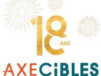 Joyeux anniversaire Axecibles, 16 ans déjà !