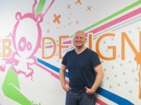 Zoom sur : Maxime, webdesigner
