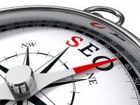 Stratégie SEO : Accroître sa visibilité sur les réseaux sociaux : mode d'emploi.