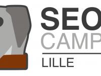 Retour sur le SEO CAMP Day de Lille du 11 janvier 2019