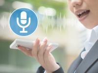 FAQ : Quels sont les grandes tendances de la recherche vocale en France ?