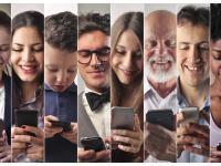 Le m-commerce, nouvelle figure  de proue de la consommation mondiale sur internet