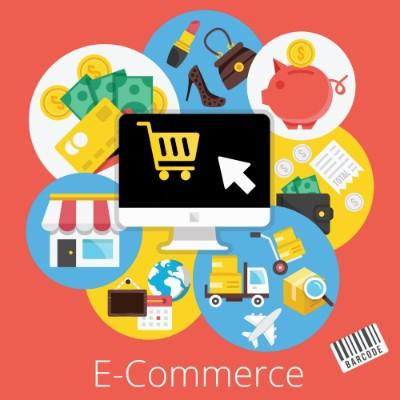 Ce que tout le monde devrait savoir sur l'e-commerce !