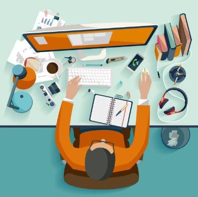 Comment optimiser votre site Internet pour développer vos résultats ?