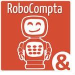 RoboCompta Mobile